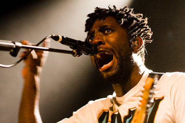 blocparty-1