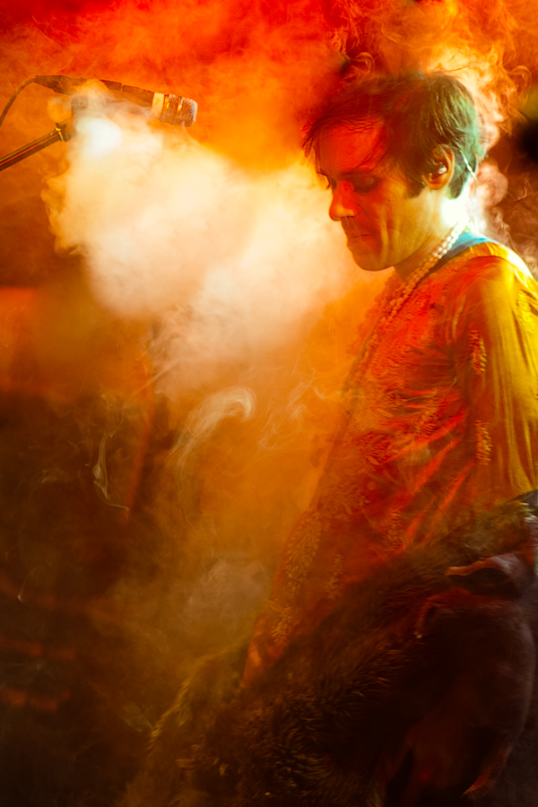 ofmontreal2
