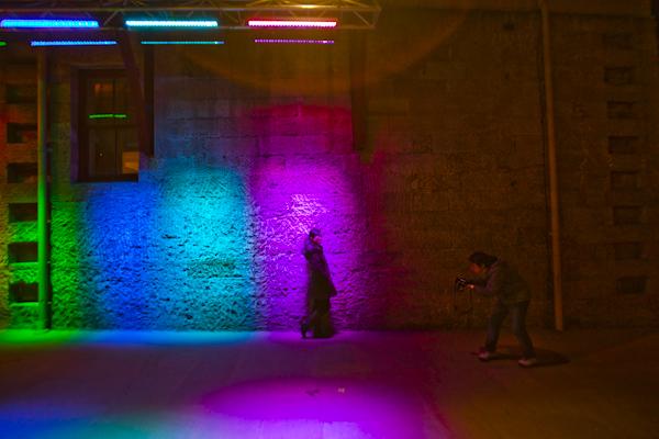 lightwalk-1