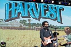 Harvest_2011-001